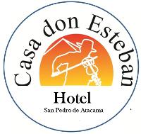 Casa Don Esteban Hotel